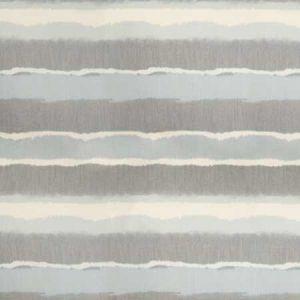 DIP DYE-5 DIP DYE Chambray Kravet Fabric