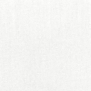DIXON 3 SALT Stout Fabric
