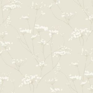 DN3708 Enchanted Candice Olson Wallpaper