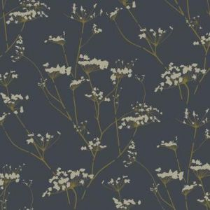 DN3709 Enchanted Candice Olson Wallpaper