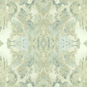 DN3720 Inner Beauty Candice Olson Wallpaper