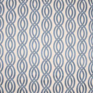 DOWNHILL SLOPE Marina Carole Fabric
