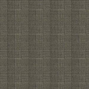 DUKE Ebony Fabricut Fabric