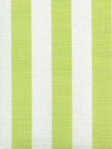 6167-02 DUNE Limon on White Quadrille Fabric
