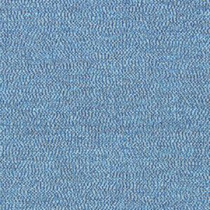 EA 0001 6003 ARENA BEACH Blue Water Old World Weavers Fabric