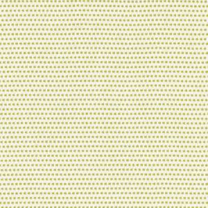 EA 0001 6037 EL FARO BEACH Citrine Old World Weavers Fabric