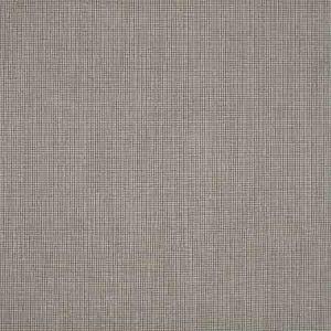 EA 00011601 LATERITE Sandcastle Old World Weavers Fabric