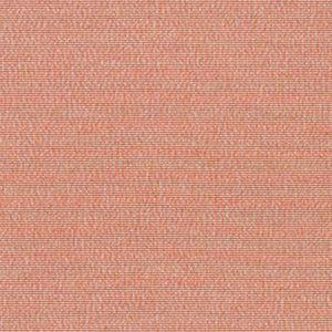 EA 0002 6003 ARENA BEACH Terra Cotta Old World Weavers Fabric