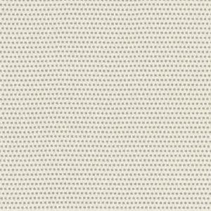 EA 0002 6037 EL FARO BEACH Linen Old World Weavers Fabric