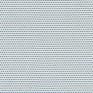 EA 0003 6037 EL FARO BEACH Cobalt Old World Weavers Fabric