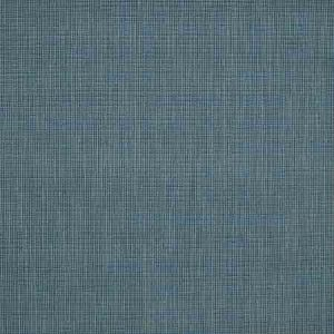 EA 00031601 LATERITE Peacock Old World Weavers Fabric