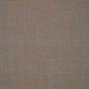 EA 00041601 LATERITE Cognac Old World Weavers Fabric