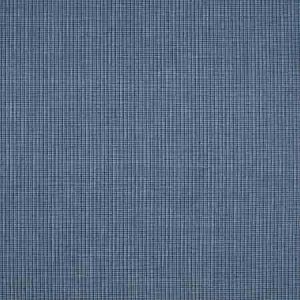 EA 00081601 LATERITE Delft Old World Weavers Fabric