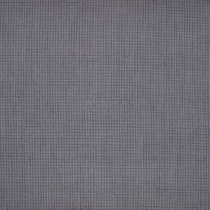EA 00051601 LATERITE Lavender Aura Old World Weavers Fabric
