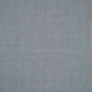 EA 00071601 LATERITE Blue Mist Old World Weavers Fabric