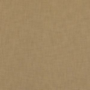 ED85316-130 KALAHARI Sand Threads Fabric