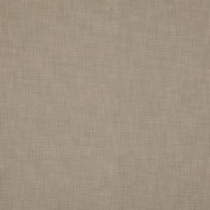 ED85316-705 KALAHARI Mineral Threads Fabric