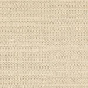 ED85320-104 BAMBARA Ivory Threads Fabric