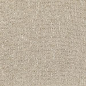 ED85322-110 CROSSOVER Linen Threads Fabric