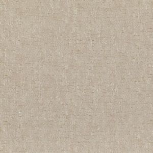 ED85322-190 CROSSOVER Sisal Threads Fabric