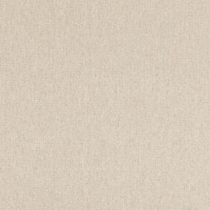 ED85323-110 BOGO Linen Threads Fabric