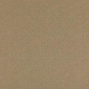 ED85323-190 BOGO Sisal Threads Fabric