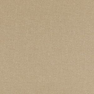 ED85324-110 BARA Linen Threads Fabric