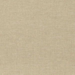 ED85326-104 AVIOR Linen Threads Fabric