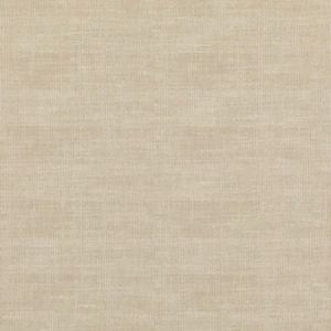 ED85327-104 UMBRA Ivory Threads Fabric