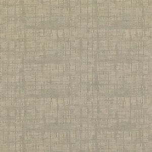 ED85327-705 UMBRA Mineral Threads Fabric