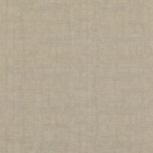 ED85327-910 UMBRA Dove Threads Fabric