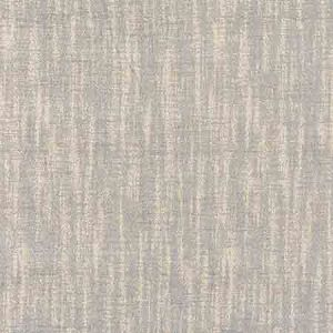 EL 0004NECK GALLIUM Silver Screen Old World Weavers Fabric