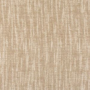 EL 0002NECK GALLIUM Sand Old World Weavers Fabric