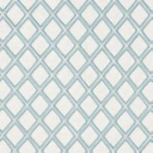 ELVIS Spa Norbar Fabric
