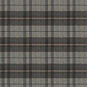 ESQUIRE Flint Fabricut Fabric