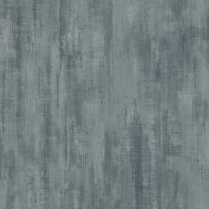 EW15019-615 FALLINGWATER Teal Threads Wallpaper