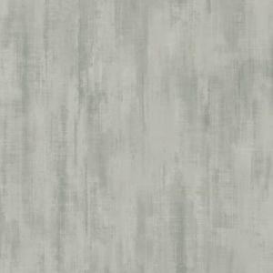 EW15019-705 FALLINGWATER Mineral Threads Wallpaper