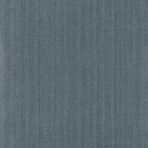 EW15023-680 HAKAN Indigo Threads Wallpaper