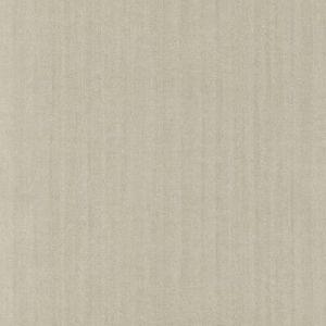 EW15023-928 HAKAN Pebble Threads Wallpaper