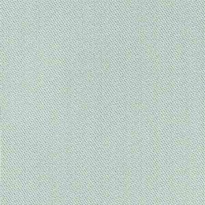 EY 000613ND NORTH DOWNS Celadon Old World Weavers Fabric