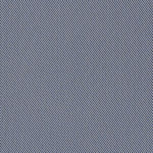 EY 000113ND NORTH DOWNS Cobalt Old World Weavers Fabric