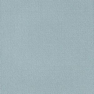 EY 000713ND NORTH DOWNS Sky Old World Weavers Fabric