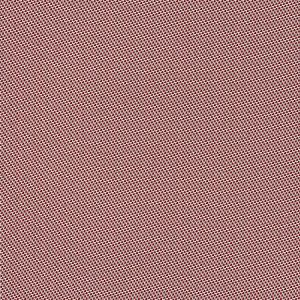 EY 000813ND NORTH DOWNS Ruby Old World Weavers Fabric