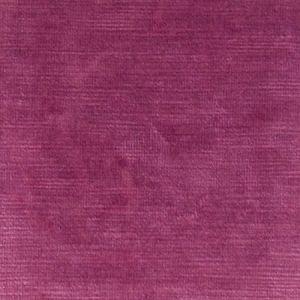 F0128/55 MAJESTIC VELVET Rose Clarke & Clarke Fabric