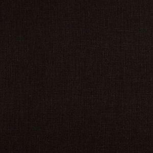 F0354/06 LINDOW Charcoal Clarke & Clarke Fabric