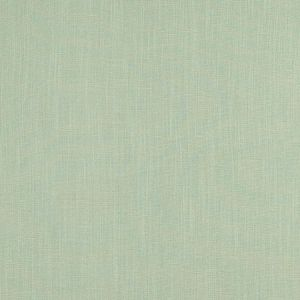 F0354/11 LINDOW Eau De Nil Clarke & Clarke Fabric