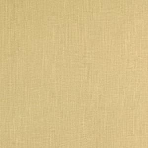 F0354/12 LINDOW Gold Clarke & Clarke Fabric