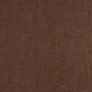 F0354/17 LINDOW Mocha Clarke & Clarke Fabric