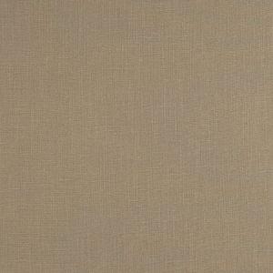 F0354/20 LINDOW Nougat Clarke & Clarke Fabric