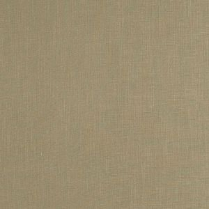 F0354/23 LINDOW Putty Clarke & Clarke Fabric